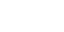 Patterson Veterinary